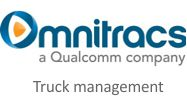 Omnitracs / Qualcomm